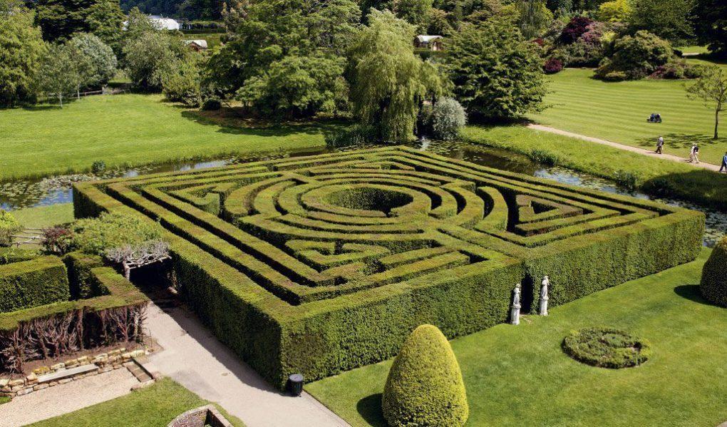 Roman Villas And Gardens A Vergilian Society Tour Of