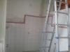 bathroom-in-progress-1