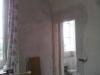 bathroom-in-progress-2-jpg