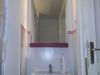 bathroom-nearly-done-3-jpg