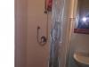 bathroom-nearly-done-4-jpg