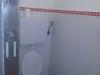 bathroom-nearly-done-5-jpg