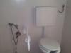 bathroom-nearly-done-6-jpg