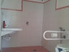 bathroom-nearly-done-7