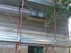Exterior Construction