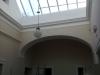 skylight-3-jpg