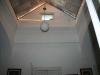 skylight-old-jpg