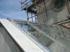 Skylight Construction