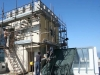 Turret Construction