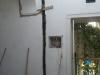 wiring-3-jpg