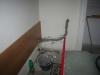 wiring-4-jpg